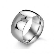 Man Fashion Titanium Steel Ring Jewelry 7/8/9/10/11/12