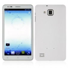 I9977 Mini Pad 6.0 Inch Android 4.0 MTK6577 Dual Core 3G GPS 8.0MP Camera