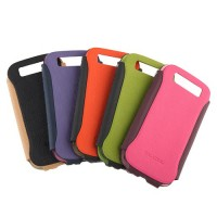 Original Brand KALAIDENG Charming I Series Ultra Slim Leather Case For Samsung Galaxy SIII i9300 5 Colors