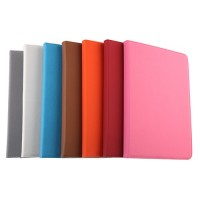 Protective Stand Case Cover for Samsung Galaxy Note 10.1