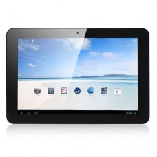 I10 Tablet PC 10.1 Inch IPS Screen RK3066 Dual Core Android 4.0.4 1GB RAM 16GB Dual Camera HDMI