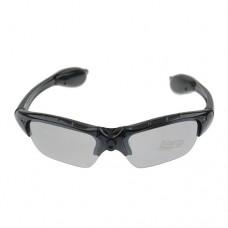 Laser Light LED Flashlight Sunglasses