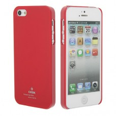 Polycarbonate Protective Case for iPhone 5