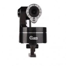 NEO Coolcam NIP-09 Night Vision Pan/Tilt WIFI Wireless IP Camera