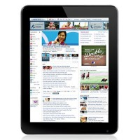 Teclast A10T Dual Core Version 32GB Tablet PC 9.7 Inch RK3066 Android 4.0 1G RAM HDMI Camera