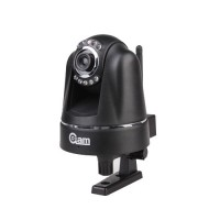 NEO Coolcam NIP-03 Night Vision Pan/Tilt WIFI Wireless IP Camera