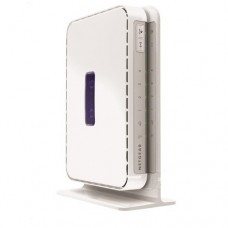 NETGEAR JNR3000 2.4GHz 300Mbps Wireless Router