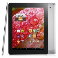 ONDA V971 Dual Core Version Tablet PC Android 4.0 9.7 Inch IPS Screen 16GB HDMI Camera