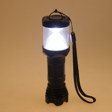 NF-CK56 Portable Camping Light Durable Convenient Strong Light