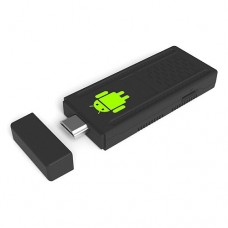 UG802 Mini Android PC Android TV Box Android 4.0 RK3066 Dual Core 1G RAM HDMI TF 4GB