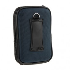Nylon Camera Bag for Canon Camera
