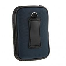 Nylon Camera Bag for Canon Camera