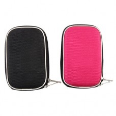 Nylon Camera Bag for Canon Sony Nikon