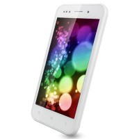 ZOPO Libero ZP500+ Ultra-slim Smart Phone 4.0 Inch IPS Screen Android 4.0 MTK6577- White