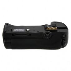 Vertical Battery Grip for Nikon D300 D700 D300S