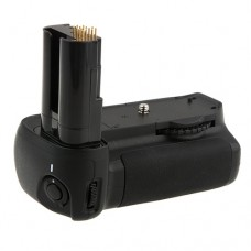 Vertical Battery Grip for Nikon D90 D80