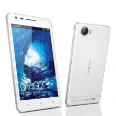OPPO Finder (X907) Smart Phone Android 4.0 MSM8260 Dual Core 1.5GHz 4.3 Inch 1080P White