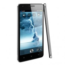 OPPO Finder (X907) Smart Phone Android 4.0 MSM8260 Dual Core 1.5GHz 4.3 Inch 1080P Black