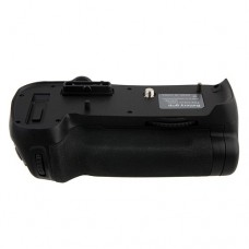 Vertical Battery Grip for Nikon D800 D800E
