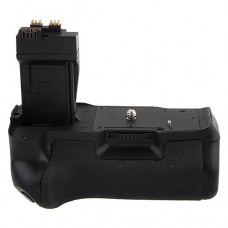 Vertical Battery Grip for Canon EOS 550D