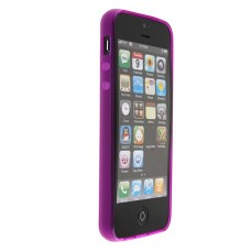 TPU Case Cover for iPhone 5