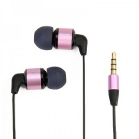 Genuine AIVEI ES-600i Earphone with MIC
