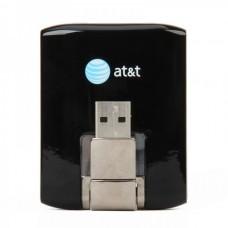 Sierra AirCard 313U AT&T LTE 4G Wireless network card