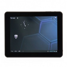 "D90W Android 4.0 Tablet MID w/ 9.7"" Capacitive, Wi-Fi, Mini HDMI and Dual Camera (1.5GHz / 16GB)"