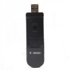 Genuine Huawei UMG1831 Wireless Network Adapter - Black