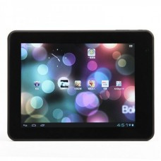 "Genuine ZBS 8.0"" Android 4.0 5-Point Capacitive Touch Screen Tablet PC A6000"