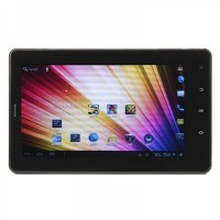"Benss B11 7.0"" Android 4.0 5-Point Capacitive Touch Screen Tablet PC w/ 3G Module + WIFI + Dual Cameras + Phone functions)"