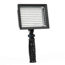LED-160A 160LED Video Light for Camera