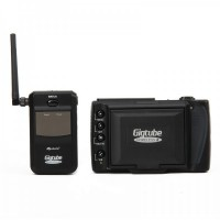 Genuine Aputure GWII-C1 Wireless Remote ViewFinder For Camera