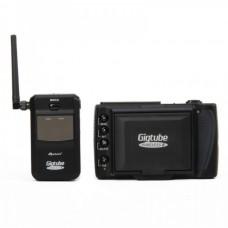 Genuine Aputure GWII-C1 Wireless Remote ViewFinder For Camera