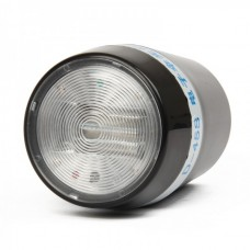 45W Built in Flash Electronic Light D-45S