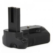 Aputure BP-D5000 Camera Battery Grip for D5000 Camera - Black