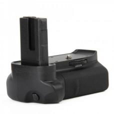 Aputure BP-D3100 Camera Battery Grip for D3100 Camera - Black