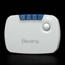 Bevena BD3011E 3200mAh Mobile Power (For iPhone)- White