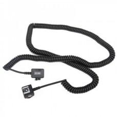 MK- SC28 10M TTL off-Camera Cord For Camera