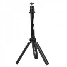 FOTOMATE Portable Telescopic TriPod for Digital Cameras V-POD-S