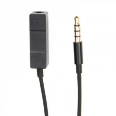 Genuine Simplism  Earphone Adapter for iPod