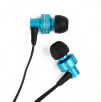 ES900i Genuine AWEI In-Ear Earphone w/ Microphone for iPhone/iPod/MP3
