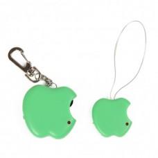 Apple Style Anti-lost alarm 107 - Green