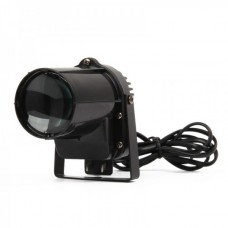 Professional Stage LED Beam Scanning Light