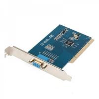 4008A H.264 Digital Video Capture Card DVR Card