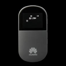 Genuine Huawei E5832 WIFI 802b/g Wireless Router - Black + White
