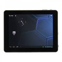 "C0902 9.7"" IPS Capacitive Screen Android 4.0 Tablet w/ HDMI / G-sensor / TF (Cortex A8 / 16GB)"