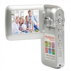 5MP Digial Video Camera 2.4