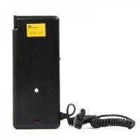 DCBP-1S External Battery for Sony Speedlite (6 x AA)