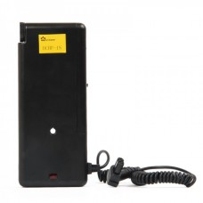 DCBP-1S External Battery for Sony Speedlite (6 x AA)